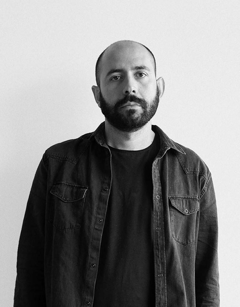 Valerio Di Lucente